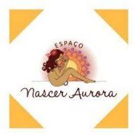 Logo Maria Beatriz