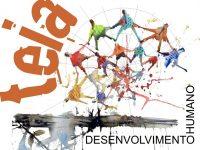 Logo Teia do DH