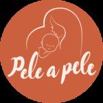 logo Peleapela